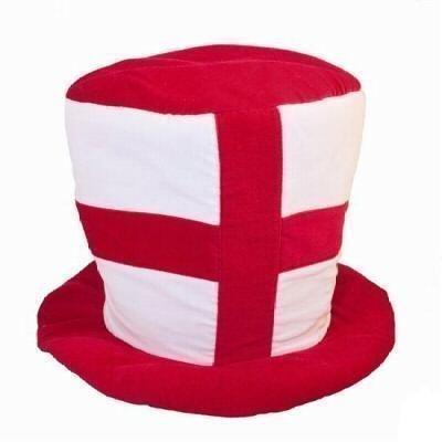 chapeau-fantaisie-avec-motif-drapeau-st-georges-angleterre