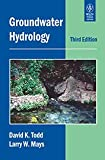 Groundwater Hydrology 3Ed (Pb 2015)