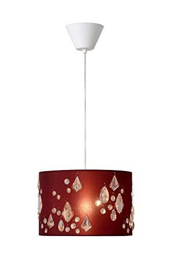 lucide-34407-30-57-a-to-e-texture-ceiling-pendant-light-60-w-e27-diameter-30-x-132-cm-bordeaux-red