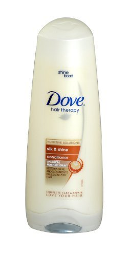 3-x-dove-hair-therapy-conditioner-200ml-silk-shine