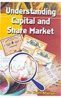 Understanding Captial And Share Market