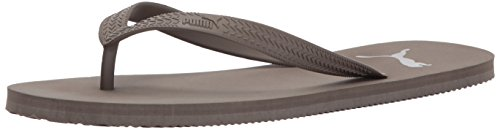 PUMA-Mens-First-Flip-Slide-Sandal-Falcon-Rock-Ridge-14-M-US