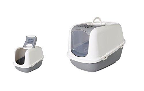 toilette-accessoriata-savic-nestor-jumbo-lettiera-extra-large-per-gatti-di-grandi-dimensioni-in-plas