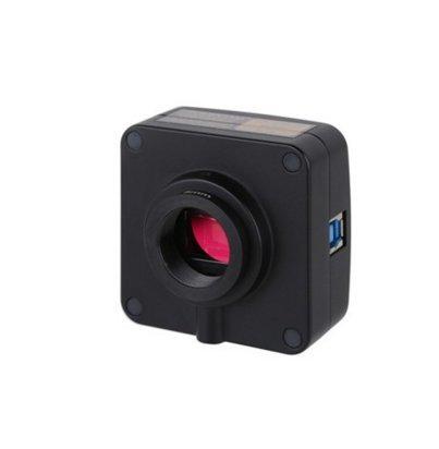 Preisvergleich Produktbild mabelstar 1080P WCAM WiFi CMOS Kamera für Mikroskop mit IOS, Android, und Windows-Betriebssystemen
