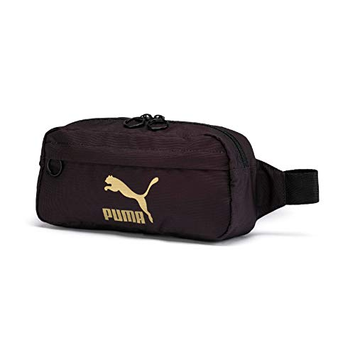 PUMA Originals Bum Bag Riñonera