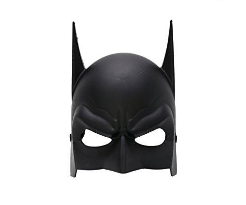 Batman Dark Knight Adult Halloween (Miami Kostüme Halloween)