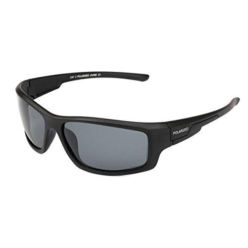 KOMNY Sport Sonnenbrille Männer Polarizd TR90 Rahmen Hohe Qualität Sonnenbrille Sport Driving Polaroid Sonnenbrille HD Brillen