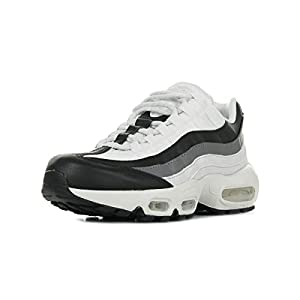 31%2BOJ%2BUhhOL. SS300  - Nike Women's WMNS Air Max 95 Track & Field Shoes