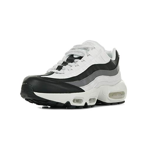 31%2BOJ%2BUhhOL. SS500  - Nike Women's WMNS Air Max 95 Track & Field Shoes