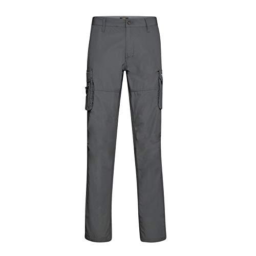 Utility Diadora - Pantalone da Lavoro Win II ISO 13688:2013 per Uomo IT XS