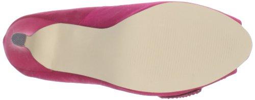 Paco Mena Adelfa 04837 Damen Pumps Pink (Fucsia 33)