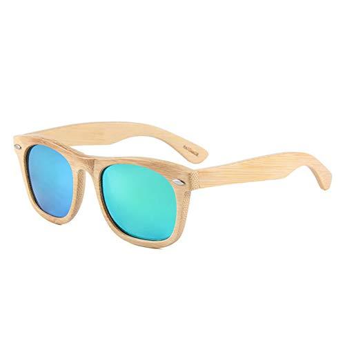 WDDP Sport-Sonnenbrille Polarisierte Sonnenbrille Mit UV400-Schutz Für Männer Und Frauen,B