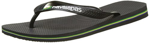 Havaianas High Light, Tongs Mixte Adul