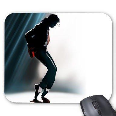 Preisvergleich Produktbild youdesign Mauspad Michael Jackson–ref: 2197