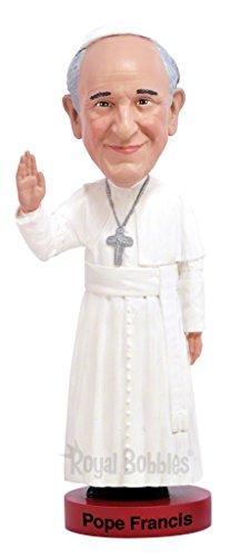 papa-francesco-pope-francis-8-headknocker-statuetta-resina