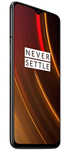 OnePlus 6T McLaren Edition (Speed Orange, 10GB RAM, 256GB)