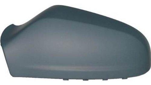 carcasa-espejo-retrovisor-opel-astra-h-0408-lado-derecho-imprimado