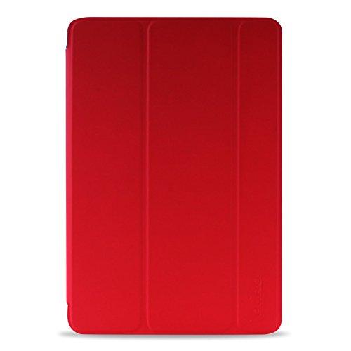 puro-zeta-slim-etui-avec-support-pour-ipad-mini-rouge