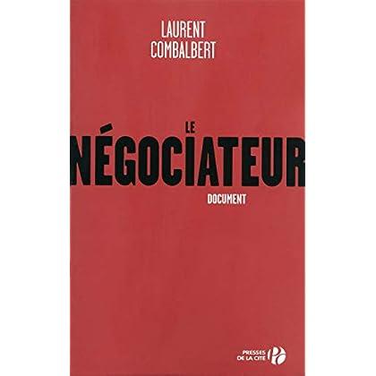 Le négociateur