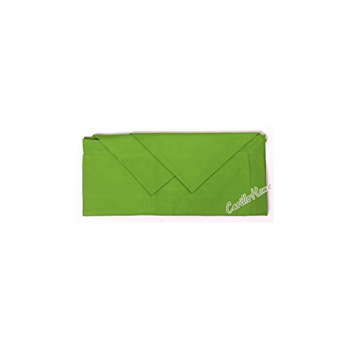 Coppia-Cuscini-Food-40x40-Verde