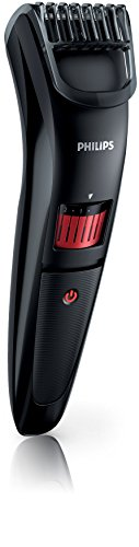 Philips-Beard-Trimmer-Cordless-for-Men-QT400515