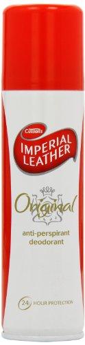 imperial-leather-original-anti-perspirant-deodorant