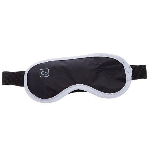 go-travel-design-go-komfort-schlafmaske-schwarz