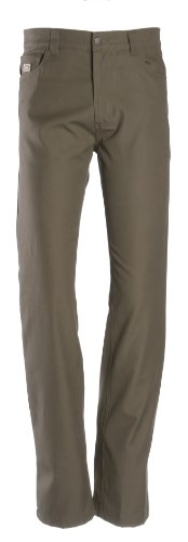 baleno-william-mens-functional-trousers-taupe-size58