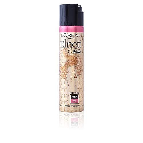 L'Oréal Elnett Laca Mini Fijación Extra-Fuerte -