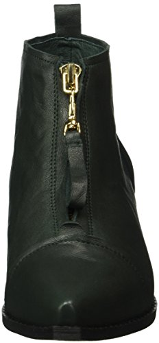 Shoe Closet Anna L, Stivaletti Donna Verde (Green)