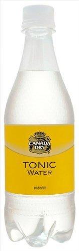 canada-dry-tonique-eau-500mlpet-24-pices-4-box-set