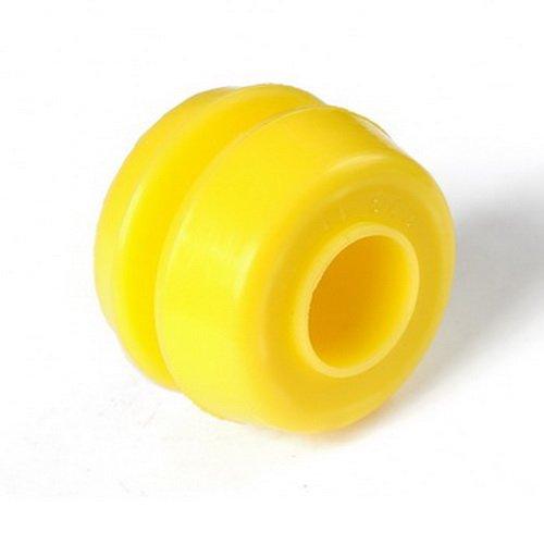conjunto-de-4-pu-bujes-del-susp-torque-rod-12-11-543-kia-besta-200700-kia-bongo-3-200704-kia-carniva