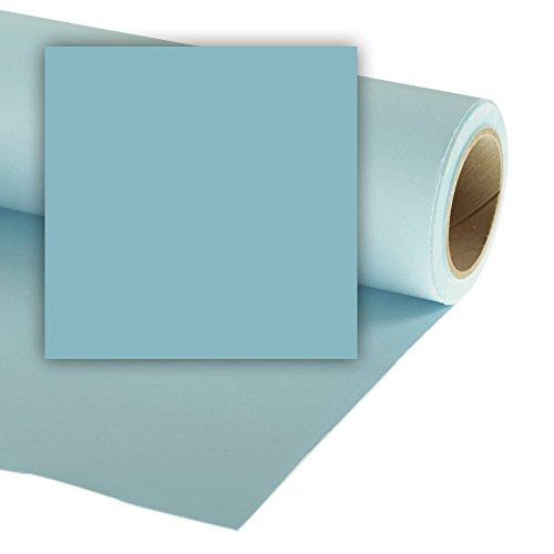Colorama Hintergrundkarton 2,72 x 11m - Lobelia