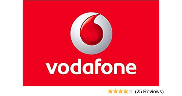 vodafone holiday-prepaid-karte ägypten Ägypten Sim Karte Vodafone: Amazon.de: Elektronik