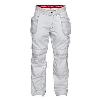 Pantalon de travail avec poches pendantes COMBAT Engel