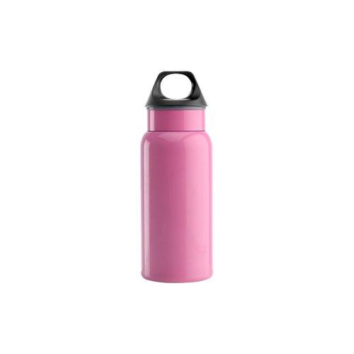 Timolino 8010,5012oz Idratazione classico Biberon-Rosa