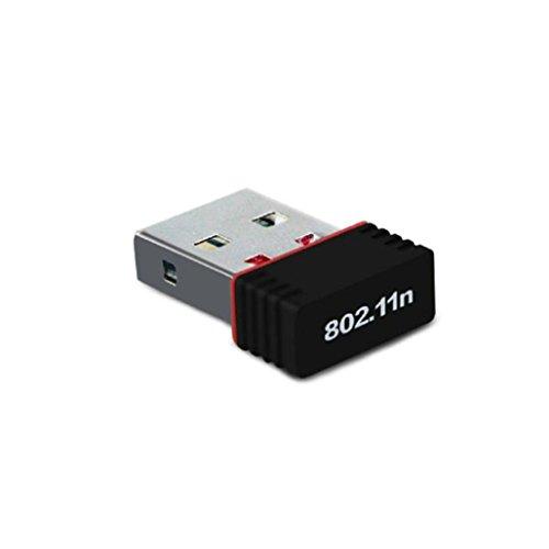 bluestercool-sans-fil-150mbps-adaptateur-usb-wifi-80211n-150m-carte-reseau-lan