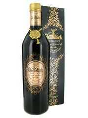 Glenfiddich Excellence 18 Year Old