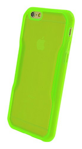 4-ok-fluor-funda-para-apple-iphone-6-verde-translucido