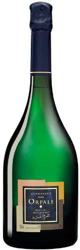 De-Saint-Gall-Champagner-Grand-Cru-Cuve-Prestige-Orpale-Brut-Blanc-de-Blanc-12-075l-Flasche