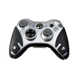 Squidgrip For Xbox360 Controllers