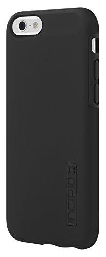 incipio-dualpro-fundas-para-telefonos-moviles-73152-cm-1143-cm-14351-cm-negro