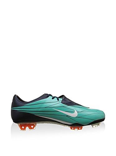 Scarpe da Calcio Nike Mercurial Vapor VI FG 396125 413 Nero