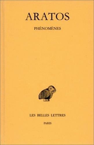 phenomenes-vol-1-et-2