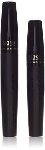 skfq8-3d-mascara-fiber-lashes-effet-faux-cils-plus-besoin-dextensions-de-cils