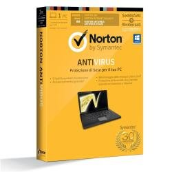 norton-antivirus-2012-ita-1-user-1-pc-mm-solo-gum