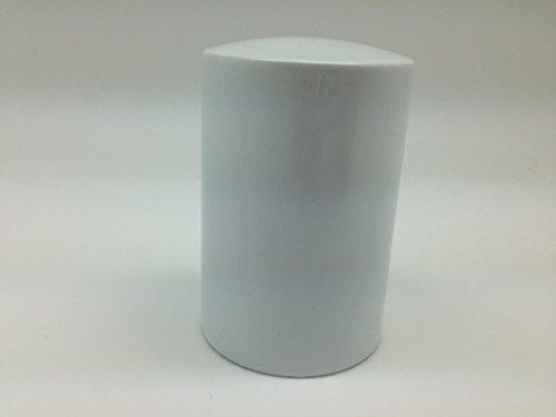 blanc-metallique-1-x-push-up-decapsuleur-push2open-decapsuleur-bottle-opener