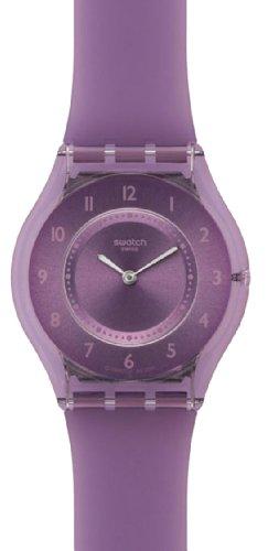 Swatch SFV107 - Orologio donna