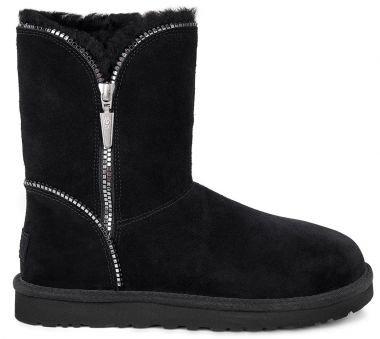 ugg-australia-florence-boots-black-45-uk