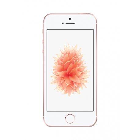 Apple iPhone SE 4 Retina 32GB Oro Rosa